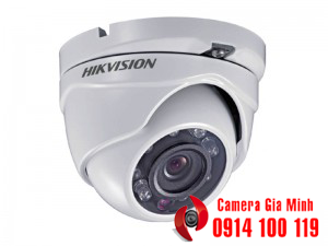Camera DS-2CE56D1T-IR - HIKVISION