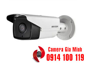 DS-2CE16D1T-IT3 - HIKVISION