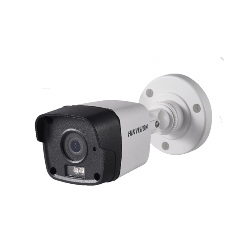 Camera DS-2CE16D7T-IT HIKVISION