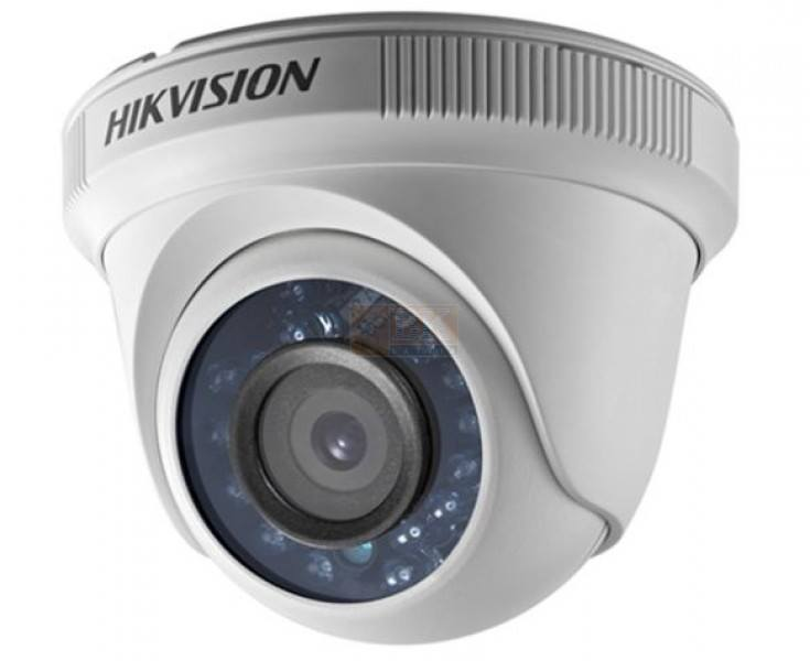 Camera DS-2CE56C0T-IRP HIKVISION