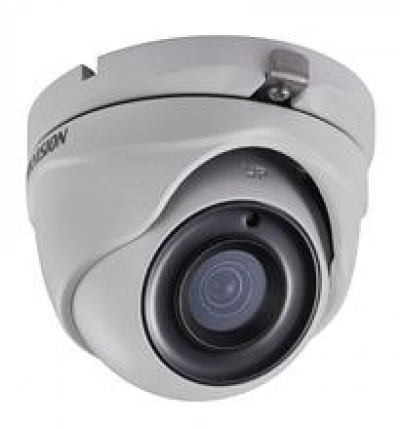Camera DS-2CE56D7T-ITM HIKVISION
