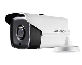 DS-2CE16C0T-IT3 - HIKVISION